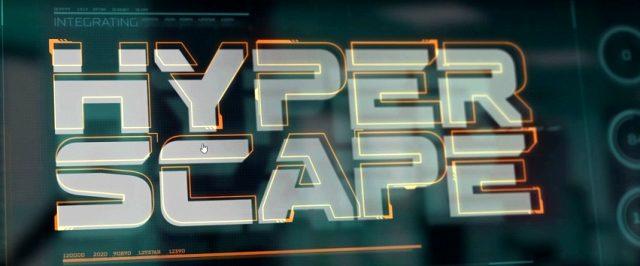 Hyper Scape nasıl oynanır? Hyper Scape sistem gereksinimleri neler? Hyper Scape ne zaman çıkacak? Hyper Scape dropp nasıl düşürülür?