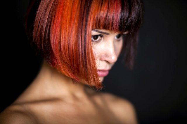 Kısa saç modelleri nelerdir? Kısa saç modelleri nasıl popüler oldu?