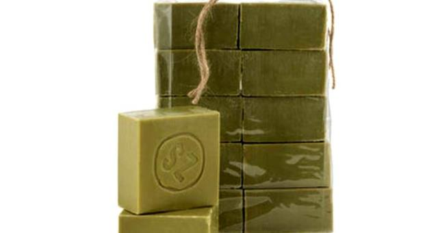 Doğal sabun nedir? Doğal sabun türleri nelerdir?