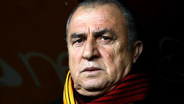 Galatasaray'da Fatih Terim'den Henry Onyekuru için veda paylaşımı!