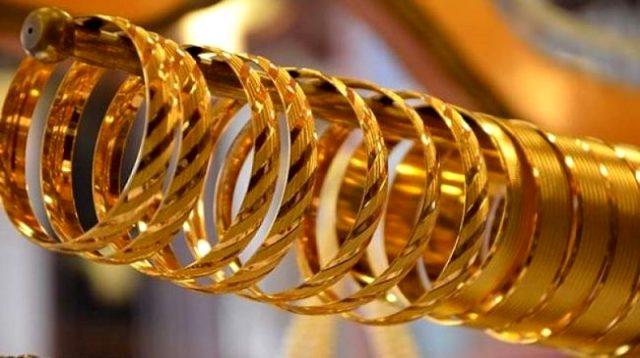 Uzmanlardan sahte altın uyarısı: Güvendiğiniz yerden alın