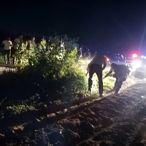 İzmir'de çıkan silahlı kavgada 1 kişi öldü, 2 kişi yaralandı