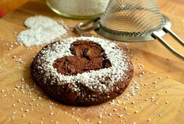 Islak kek nasıl yapılır? Browni nasıl yapılır? En iyi ıslak kek nerede yenir?