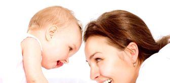 Omega 3: Uzmanından anne sütü önerisi: 'Bebekler daha iyi gelişiyor'