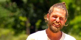 Barış Murat Yağcı: Eski Survivor yarışmacısı Mert Öcal, Cemal Can'ı şampiyon yapmak için harekete geçti