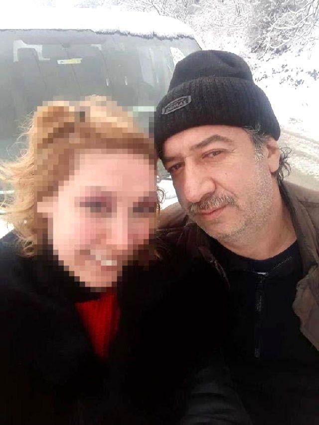 Manken sevgilisiyle yatakta bastığı arkadaşını öldürmüştü! Mahkemeden eski manken için zorla getirilme kararı