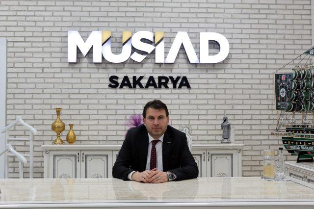 Sakarya'daki havai fişek fabrikasının 2 sahibinden biri tutuklandı, diğeri serbest bırakıldı