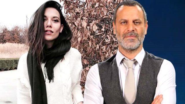 Son dakika haberi: Ozan Güven için 'tutuklansın' talebi