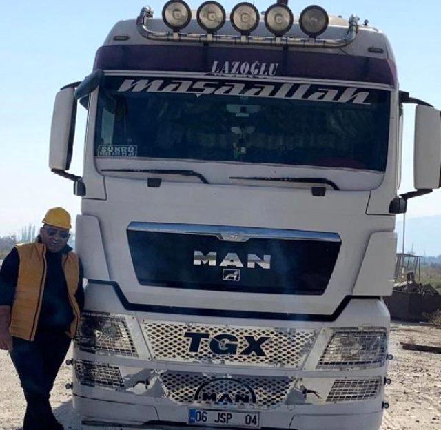 Ankaralı iş insanı Ertem Gürsol, Elazığ'da otel odasında ölü bulundu