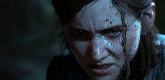Redemption: Haziran Ayının 'En Çok İndirilen' PSN Oyunları