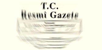 Enez: TBMM kararları Resmi Gazete'de yayımlandı
