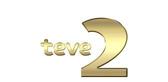 Arka Sokaklar Dizisi: 11 Temmuz 2020 Tv 2 Yayın Akışı