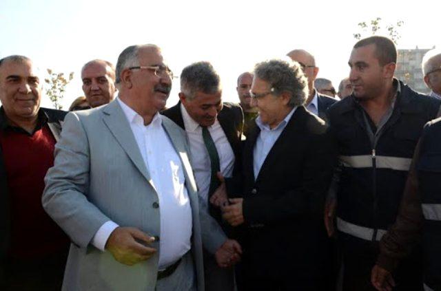 Bodrum'da denizde fenalaşan eski belediye başkanı Mehmet Doğan Taşdelen, öldü