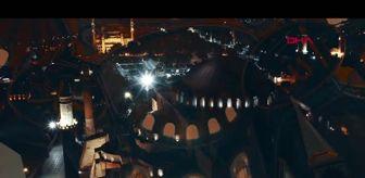 Yıldıray Gürgen: İLETİŞİM BAŞKANLIĞI'NDAN '15 TEMMUZ MEHTERİ' KLİBİ-1