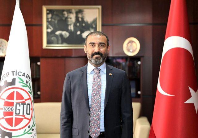 26 Gaziantepli Türkiye'nin en büyükleri arasında