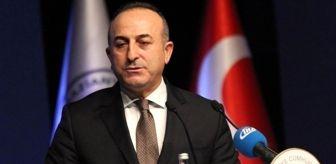 Batı Trakya: 'Ermenistan aklını başına toplasın, Azerbaycan'ın yanındayız'