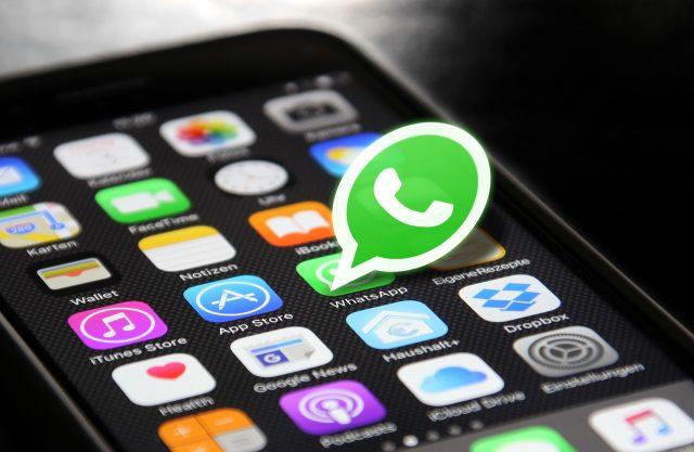 Tüm televizyon kanallarının Whatsapp ihbar hattı numaraları