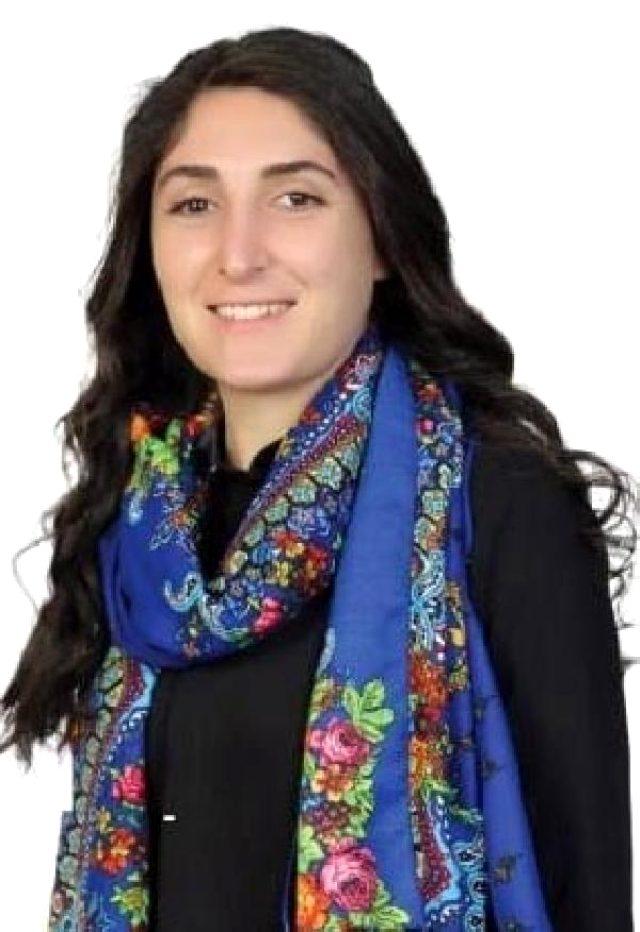 HDP'li Diyadin Belediyesi'ne kayyum atandı