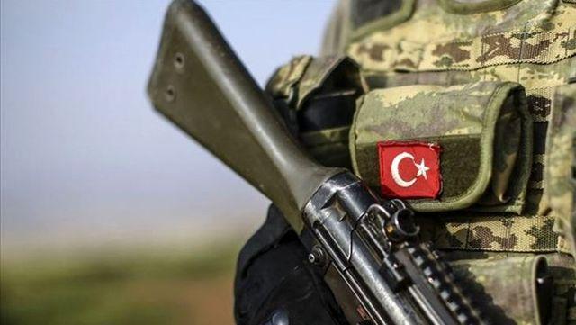 Son dakika: Pençe-Kaplan Operasyonu'nda şu ana kadar 62 terörist öldürüldü