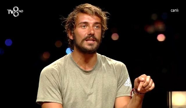 Survivor'da kim elendi? Survivor'da finale kim kaldı? Survivor'da adaya kim veda etti?