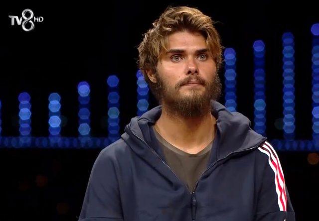 Survivor'ı kim kazandı? Survivor 2020 şampiyonu kim? Survivor Cemal Can mı şampiyon oldu Survivor Barış mı şampiyon oldu? Survivor'da kim birinci oldu
