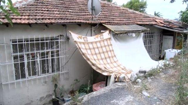 Anneleri rüyasında ak sakallı dede görünce evlerinin tabanına 21 metre kuyu kazdılar