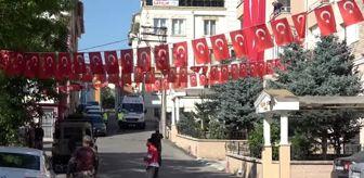 Pervari: Şehit haberi Sivas'a ulaştı