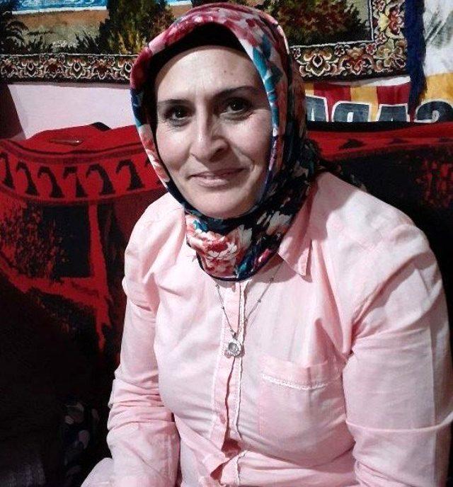 8 gündür aranan anne ve oğlunun cesedi kuyuda bulundu