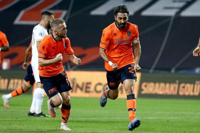 Tarihinde ilk kez şampiyon olan Başakşehir, kasasına yaklaşık 420 milyon TL koyacak
