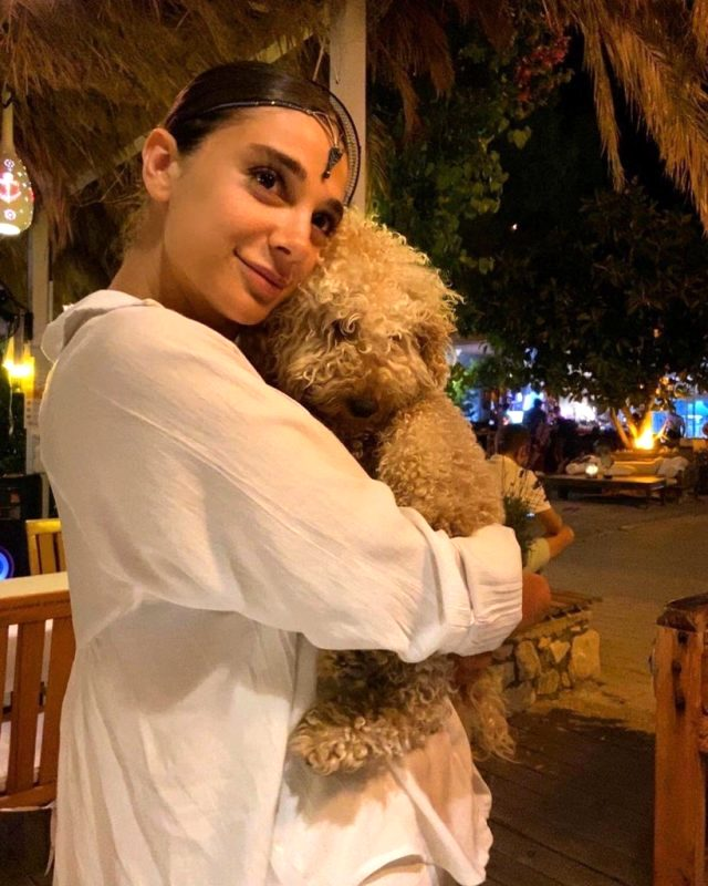 Pınar Gültekin'in katili kim? Katil zanlısı tanıdık çıktı