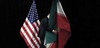 Ali Hamaney: İran'dan ABD'ye tansiyonu yükseltecek tehdit: Daha ağır intikam yolda