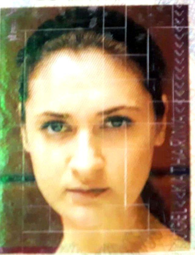 Alman kadının katil zanlısı ünlü hip hop şarkıcısından ilginç savunma: Suyun altında ilişkiye girmeye çalıştık