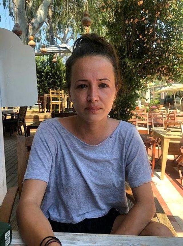 Genç kızın yakın arkadaşı anlattı: Pınar'ın en büyük hayali kız çocuğuna 'Gülpin' ismini koymaktı