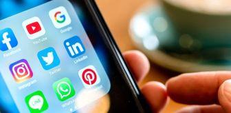 Yeni sosyal medya düzenlemesi ne gibi değişiklikler getiriyor? İşte tüm ayrıntılar