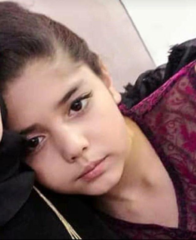 İkra Nur'un acısı dinmeden bir kayıp haberi daha! Küçük kızı bulmak için ekipler seferber oldu