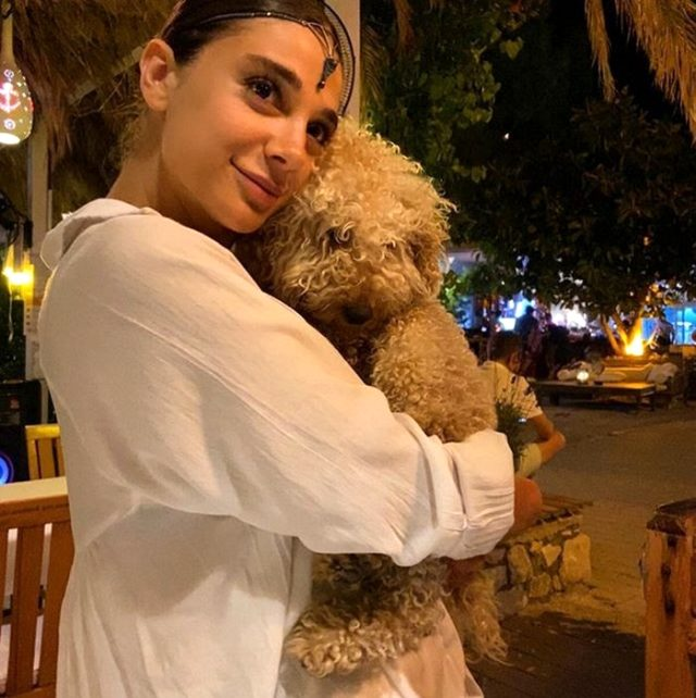 Pınar Gültekin'in katili Cemal Metin Avcı'ya eşi boşanma davası açıyor