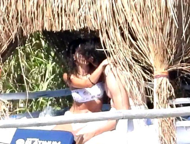 Ebru Şahin ile dudak dudağa yakalanan Cedi Osman, ilk kez sevgilisiyle fotoğraf paylaştı