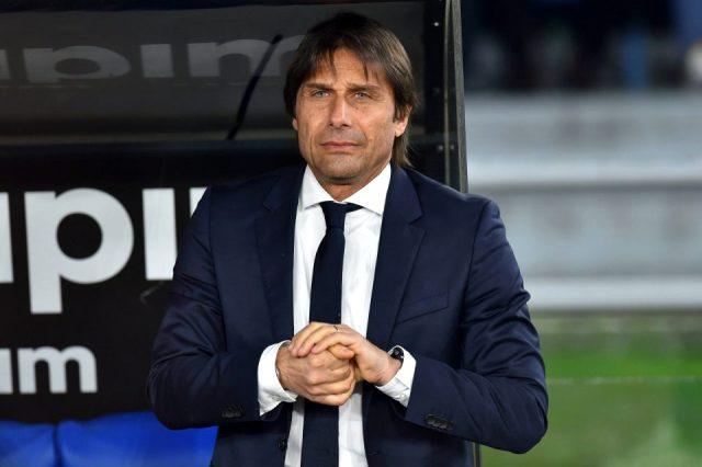 Inter'li Antonio Conte'den Messi transferi için ilginç sözler: Fantezi futbolda bile alamayız
