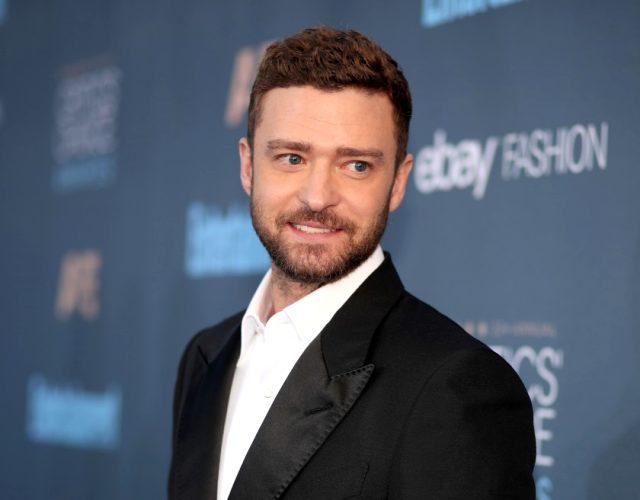 Dilan Çıtak hayatındaki en büyük pişmanlığını açıkladı: Justin Timberlake'in düet teklifini geri çevirmeyecektim