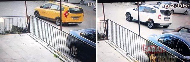 Belediye başkanının, makam şoförünün karısıyla yasak aşk yaşadığına ilişkin skandal büyüyor! Görüntüler ortaya çıktı