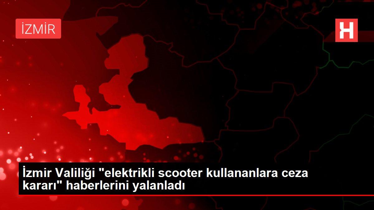 İzmir Valiliği
