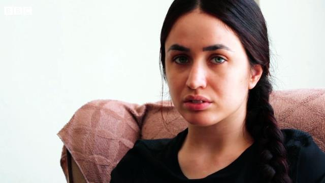 Ablası ve avukatı da kadın cinayeti kurbanı olan Mutlu Kaya: Ömrümü adalete adadım