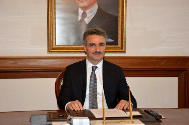 Malatya Valisi, bayram öncesi vatandaşları uyardı: Tedbirlere uymazsak bayramdan sonraki süreç zor geçebilir