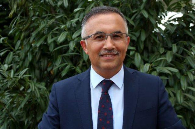Rize'de de koronavirüs vakaları artınca Kurban Bayramı'nda yasak geldi