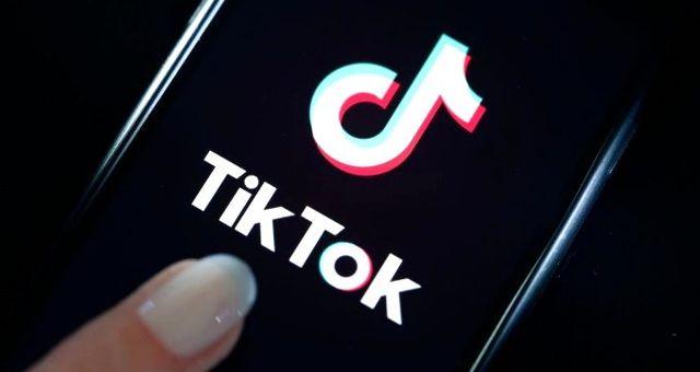 ABD, Çin merkezli TikTok'u yasaklayacak mı? TikTok'un yasak olduğu ülkeler neler?