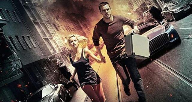 Otoban filmi konusu nedir? Otoban IMDb puanı kaç?
