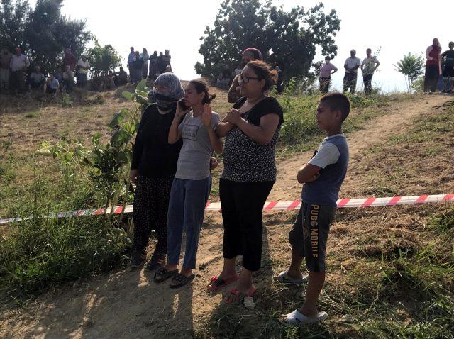 Adana'da su kuyusu faciası: Aynı aileden 4 kişi hayatını kaybetti