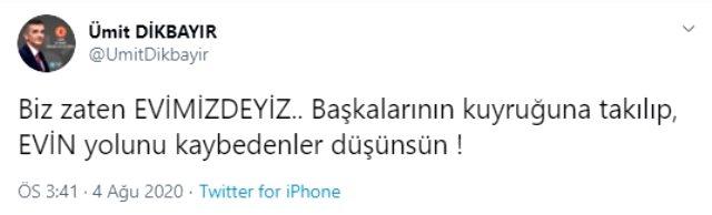 Bahçeli'nin Akşener'e yaptığı 'Evine dön' çağrısına İYİ Parti'den yanıt: Biz zaten evimizdeyiz