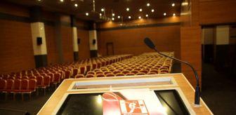 Kadir Dağlı: Balıkesirspor'da kongre öncesi sessizlik