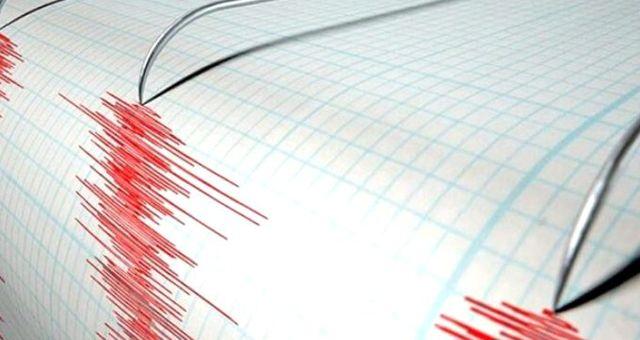 Malatya'da meydana gelen depremde ölü ve  yaralı var mı? Pütürge Belediye Başkanı olay ile ilgili neler söyledi?
